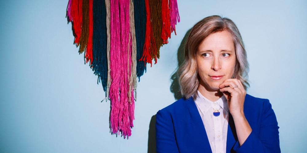 Tickets LAURA VEIRS, + LED TO SEA in Berlin