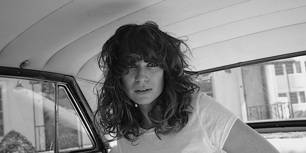 Tickets NICOLE ATKINS, Support: Caleb Elliott in Berlin