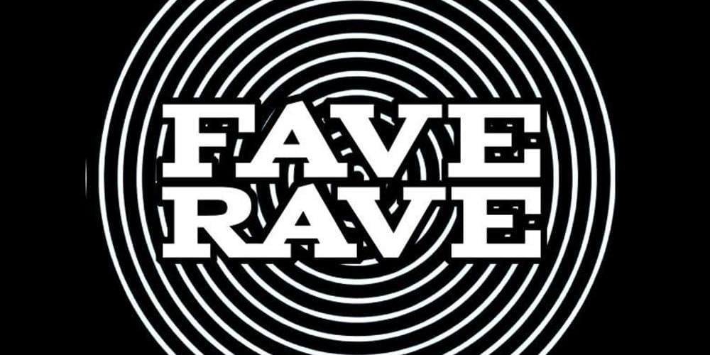 Tickets FAVE RAVE - PSYCH & GARAGE FEST, feat. The Dandelion, Bee Bee Sea, Voodoo Beach & Hekla (live) + Afterparty with DJs  in Berlin